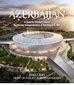 Azerbaijan012915_v2-cover.jpg