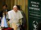 2_5_2015_vatican-pope-2-28201.jpg