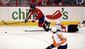2_8_2015_flyers-capitals-hockey-68201.jpg