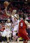 2_8_2015_nebraska-maryland-basketb-88201.jpg
