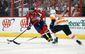 2_9_2015_flyers-capitals-hockey-28201.jpg