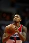 2_102015_raptors-wizards-basketba-488201.jpg