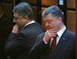 2_122015_aptopix-belarus-ukraine-28201.jpg
