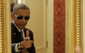 obama finger gun.jpg