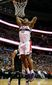 2_172015_nets-wizards-basketball-4-48201.jpg