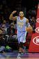 2_172015_nuggets-76ers-basketball-148201.jpg