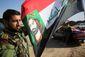 Mideast Iraq Militias Defending Kirkuk.JPEG-0b61b.jpg