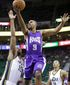2_192015_kings-jazz-basketball-28201.jpg