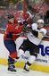 2_262015_penguins-capitals-hockey-108201.jpg