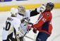 2_262015_penguins-capitals-hockey-98201.jpg