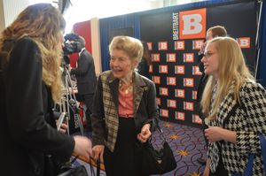 CPAC 2015 Flashback: CPAC returns to its roots