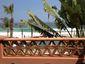 1 Sheraton Hacienda del Mar Cabos.jpg