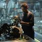 """Robert Downey Jr. returns as Tony Stark in Marvel's """"Avengers: Age Of Ultron,"""" which opens May 1. (Marvel)"""