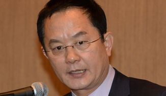Kim Heung-gwang