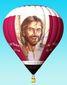skysail-risen-balloon-hi-res.jpg