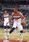 3_5_2015_cavaliers-wizards-basketb-98201.jpg