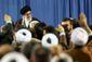 3_8_2015_mideast-iran-khamenei-28201.jpg
