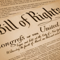 Bill of Rights, U.S. Constitution