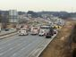 Overturned Tanker Highway Closed.JPEG-03381.jpg