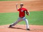 3_152015_nationals-mets-baseball-3-28201.jpg