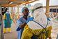 3_152015_sierra-leone-ebola-deaths-38201.jpg