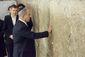 Mideast Israel Elections.JPEG-0244b.jpg