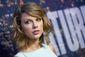 Taylor Swift Tax.JPEG-043da.jpg