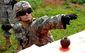 Army Grenade 1 21 Infantry.jpg