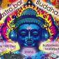 myanmar buddha.jpg