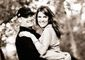 Chris and Taya Kyle Facebook.jpg