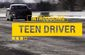 Chevy Teen Driver.jpg