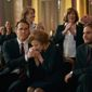 """Ryan Reynolds and Helen Mirren star in """"Woman in Gold,"""" a film that tells the story of a woman and a family portrait."""