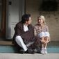 """Ben Stiller and Naomi Watts portray a childless, middle-aged couple in New York who befriend and start to emulate a 20-something couple in """"While We're Young."""" (Associated Press)"""