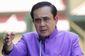 4_1_2015_thailand-martial-law-38201.jpg
