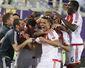 MLS DC United Orlando City Soccer.JPEG-0a298.jpg