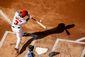 Mets Nationals Baseball.JPEG-0047c.jpg