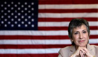 Carly Fiorina             Associated Press photo