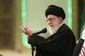 4_9_2015_mideast-iran-nuclear-128201.jpg
