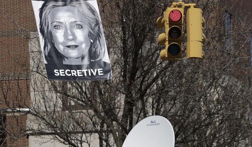 (AP Photo/File)