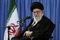4_142015_mideast-iran-nuclear-118201.jpg