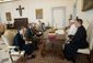 4_162015_vatican-us-sisters8201.jpg
