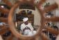 Mideast Sudan Legacies of al-Bashir.JPEG-0ab0f.jpg