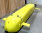 Navy Underwater Drone.jpg