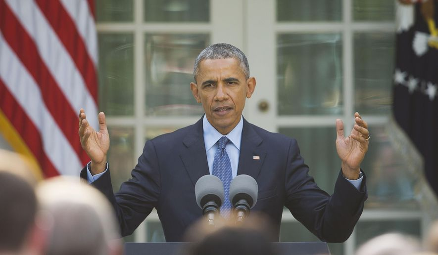 President Obama will once again stop short of calling the 1915 massacre of Armenians a genocide, prompting anger and disappointment from those who have been pushing him to fulfill a campaign promise and use the politically fraught term on the 100th anniversary of the killings this week. (Associated Press)