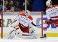 4_222015_capitals-islanders-hockey-88201.jpg
