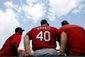 4_222015_cardinals-nationals-base-108201.jpg