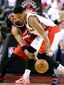4_222015_wizards-raptors-basketba-238201.jpg