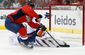 4_232015_islanders-capitals-hockey-38201.jpg