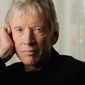 """After a hitch in the Marine Corps in the 1960s, Scott Glenn tried his hand at acting for a little more a decade when the call came for """"Apocalypse Now."""" (Associated Press)"""