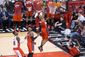 4_272015_wizards-raptors-basketba-288201.jpg